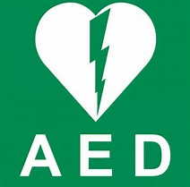 AED pictogram.jpg